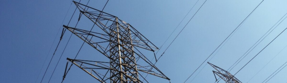 August Power Cut – Energy Firms Pay Out £10.5m