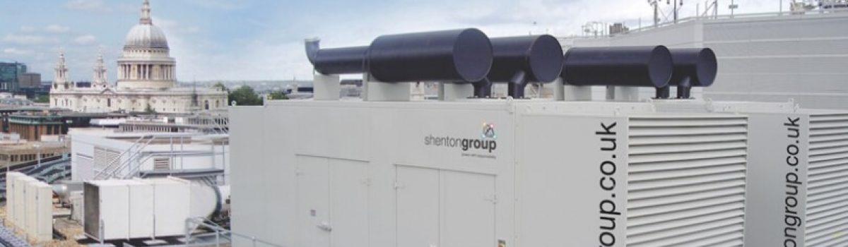 Diesel Generators, Maintenance and Hire Options
